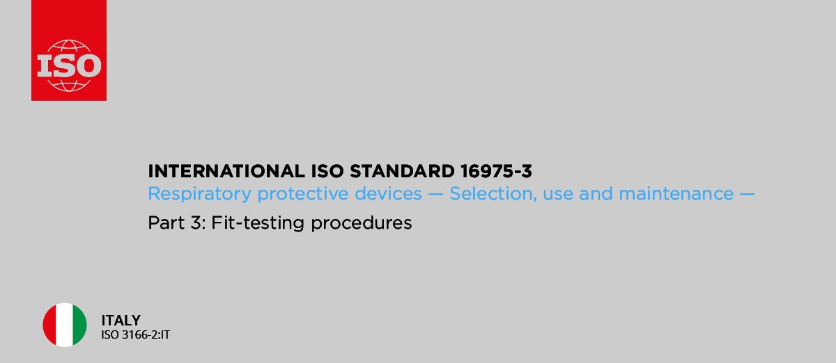 18OHD_Italy-ISO-Website_v2_wr