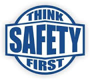 think-safety-first.png